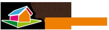Réseau artisans Alsace logo